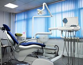 Сколько стоит открыть стоматологический кабинет?