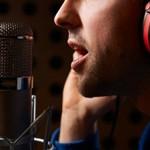 Сколько в среднем стоит записать песню в студии