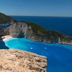 Сколько в среднем стоит отдохнуть в Греции?