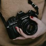 Сколько стоит профессиональный фотоаппарат: примеры и цены