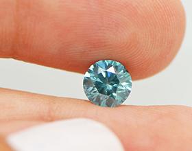 Сколько стоит 1 карат алмаза?