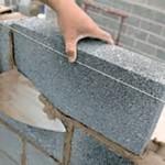 Сколько стоит кладка керамзитобетонных блоков?
