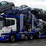 Сколько в среднем стоит растаможить авто из Германии?
