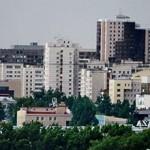 Во сколько обойдется аренда жилья в Барнауле?