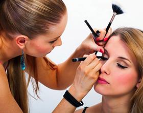 Сколько в среднем стоит отучиться на косметолога