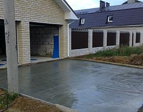 betonir