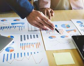 Сколько стоит заказать бизнес-план у профессионала?