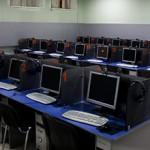 Сколько стоит открыть компьютерный клуб