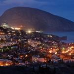 Во сколько в среднем обойдется поездка в Крым?