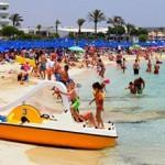 Во сколько в среднем обойдется поездка на Кипр?