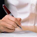 Сколько стоит генеральная доверенность у нотариуса?