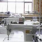 Сколько стоит открыть швейный цех с нуля?