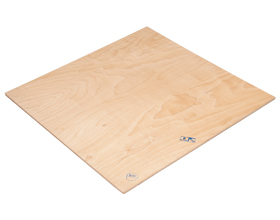 Сколько стоит лист фанеры (5 мм, 10 мм, 12 мм, 20 мм)