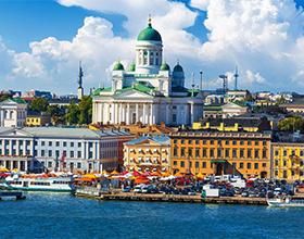 Во сколько обойдется поездка в Финляндию