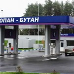 Сколько стоит открыть газовую заправку
