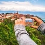 Во сколько обойдется поездка в Грузию — примерные цены