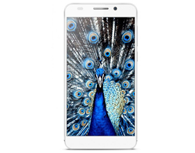 Сколько стоит смартфон Honor 6?