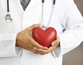 Сколько стоит сердце человека?