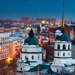 Сколько стоит снять квартиру в Иркутске