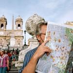 Сколько в среднем стоит съездить в Италию