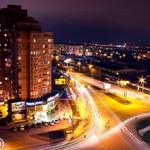 Сколько в среднем стоит снять жилье в Липецке?