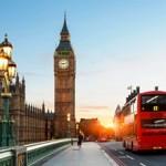 Поездка в Лондон — во сколько она обойдется?