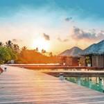Во сколько в среднем обойдется поездка на Мальдивы?