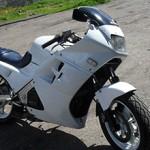 Сколько стоит снять с учета мотоцикл?