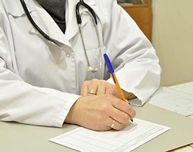 Сколько в среднем стоит пройти нарколога и психиатра