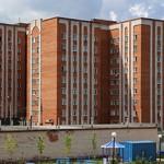 Сколько стоит снять квартиру в Чебоксарах?