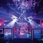 Сколько в среднем стоит открыть свой ночной клуб