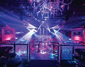 newclub