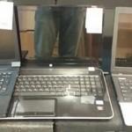 Сколько стоит сдать ноутбук в ломбард — примерная цена