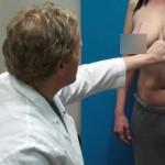 Сколько в среднем стоит подтяжка груди?