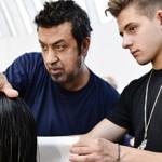 Сколько стоит отучиться на парикмахера?