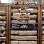 Во сколько в среднем обойдется открыть пекарню с нуля?