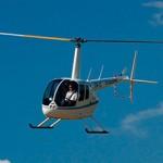 Сколько стоит полетать на вертолете и от чего зависит стоимость?