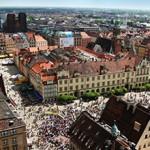 Аренда жилья в Польше — сколько стоит?