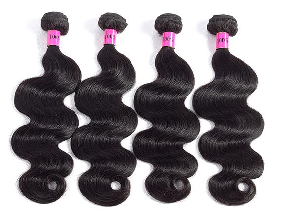 Черные волосы на продажу