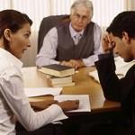 Подача заявления на развод в ЗАГС — сколько в среднем стоит?