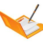 Сколько стоят услуги по написанию реферата