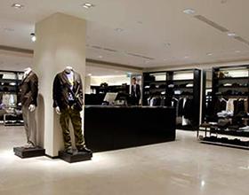 Сколько стоит открыть собственный магазин одежды