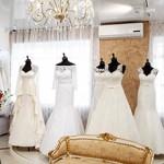 Сколько стоит открыть свадебный салон?