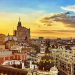 Сколько стоит жизнь в Испании на 1 месяц?