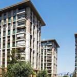 Сколько стоит снять квартиру в Стамбуле