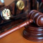 Сколько стоит выписать человека через суд?