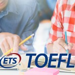 Во сколько обойдется сдача экзамена TOEFL?
