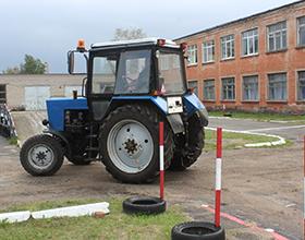 trak12