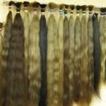 Сколько стоит продать волосы — примерные расценки