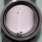 Сколько стоит снять заглушку с канализации?